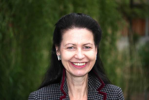 Elisabeth Ambühl-Christen