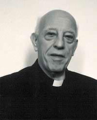 Bischof Léon Gauthier