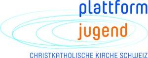 Plattform Jugend Logo