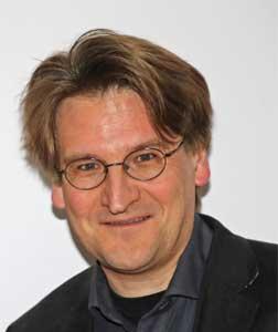 Thomas Zellmeyer