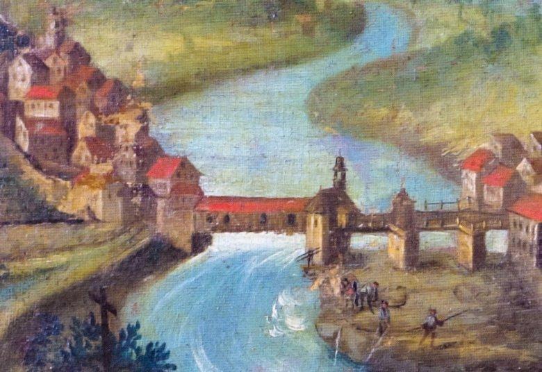St.Antonius Laufenburg