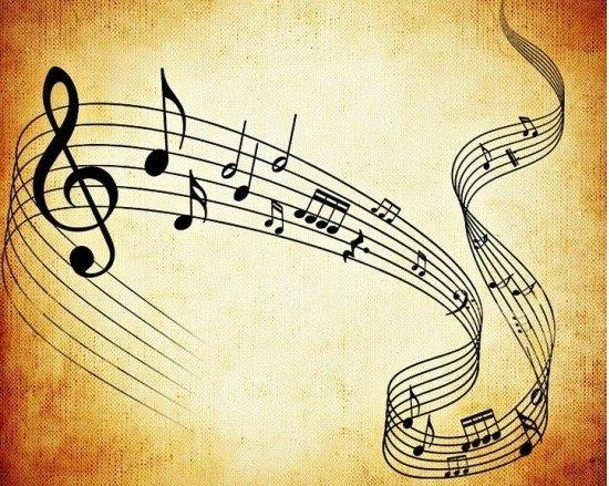 SH Musik DK