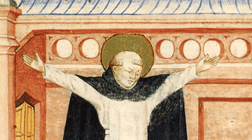 Beten mit Leib und Seele: Offen und verwundbar