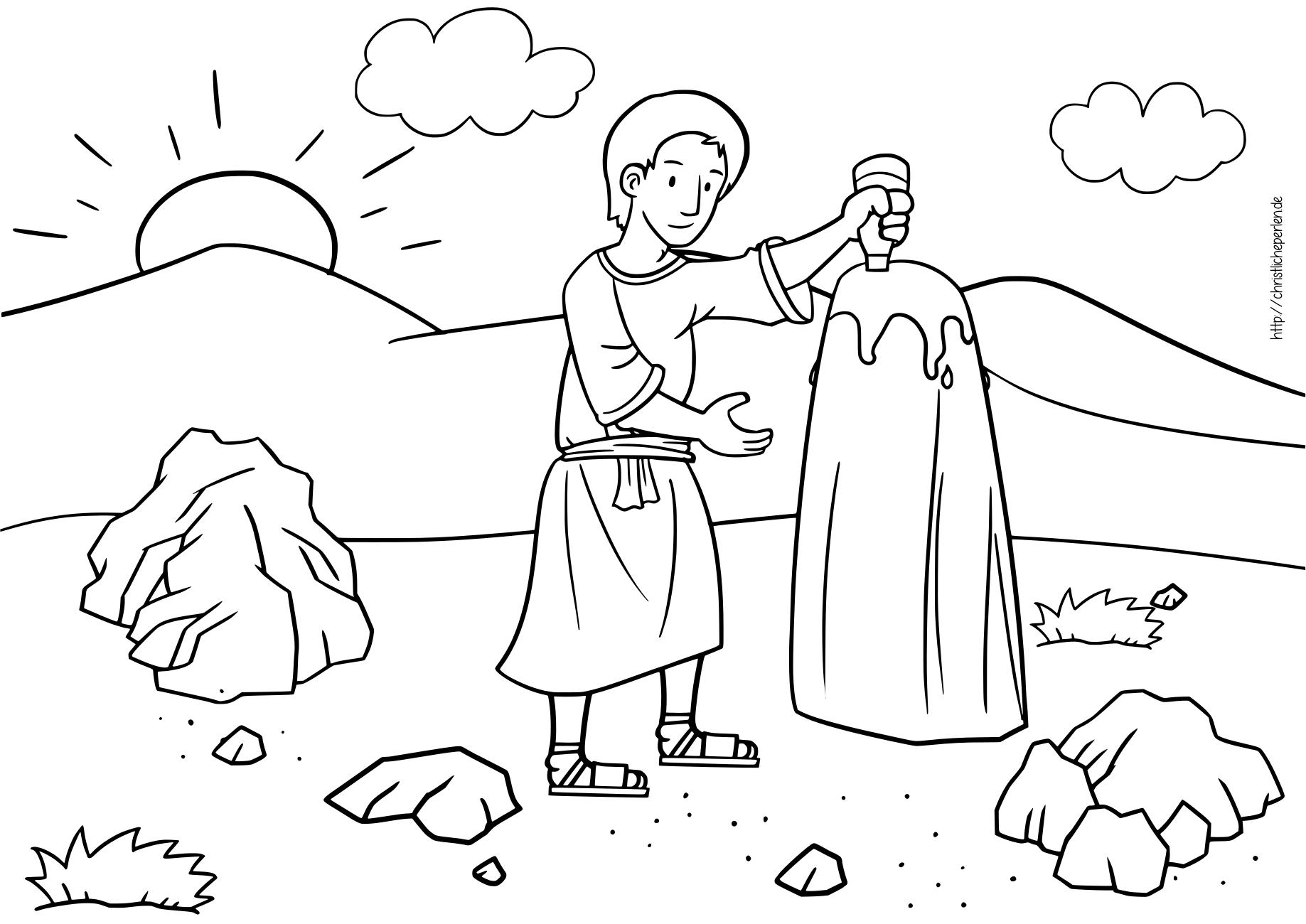 Spiele Christliche Perlen