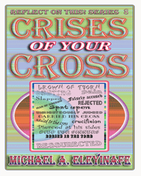 Crises of your Cross_Small