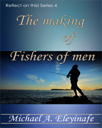 The Making of Fishers of Men_Small