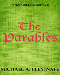 The Parables_Small