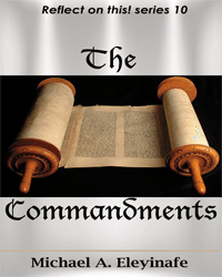 the commandment_Small