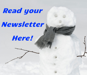 readthe newsletter-winterl