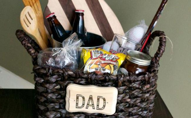 Gift Ideas For Boyfriend Gift Basket Ideas For Boyfriends