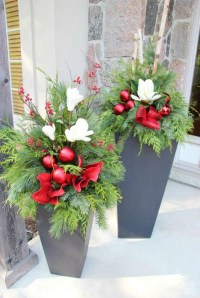 Top Outdoor Christmas Decorations - Christmas Celebration ...