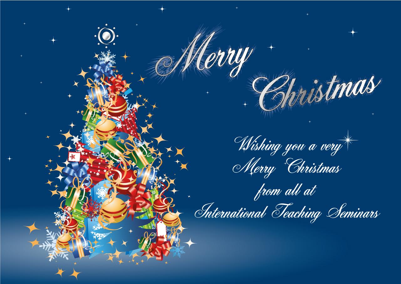 Weihnachtsgrüße Englisch Business.Weihnachtsgrüße Text Business Englisch