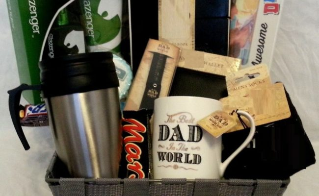 Best Christmas Gifts For Dad Christmas Celebration All