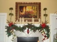 Christmas Garland Ideas - Christmas Celebration - All ...