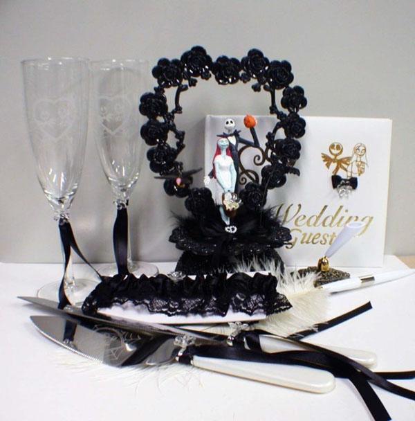25 Breathtaking Christmas Wedding Ideas Christmas