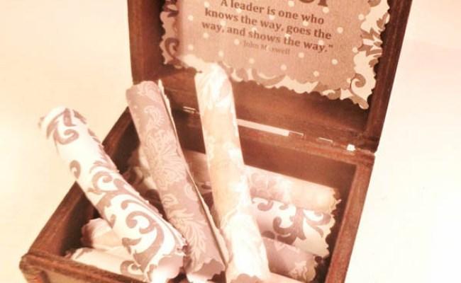 Christmas Gift Ideas For Boss Christmas Celebration
