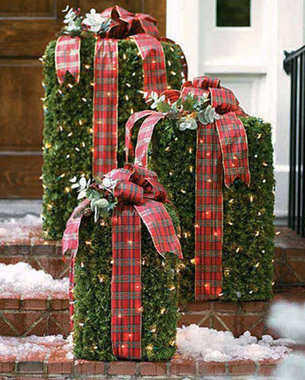 christmas decorations christmas decorations l