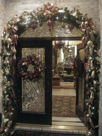 elegant-christmas-decoration-ideas - Christmas Celebration ...