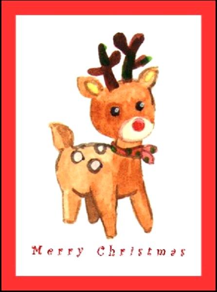 Make Greeting Card Online Free