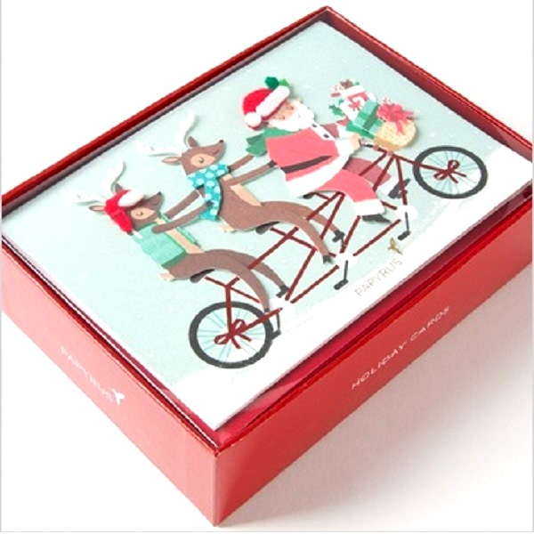 Best Christmas Cards Greetings And Christmas Ecards
