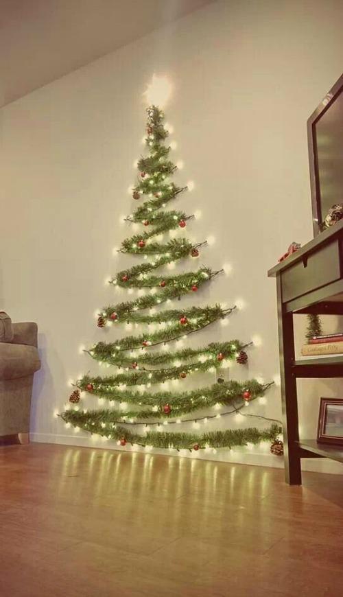 Top Indoor Christmas Decorations