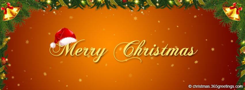 New Year Wishes Wallpapers With Quotes Merry Christmas Facebook Timeline Covers Christmas