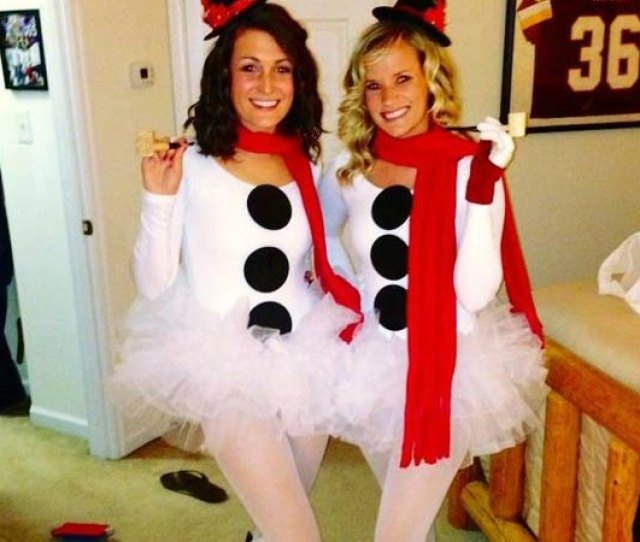 Stylish Christmas Costume Ideas For Your Holiday Party Christmas Celebration All About Christmas