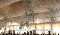 Christmas Decoration Ideas For Ceilings