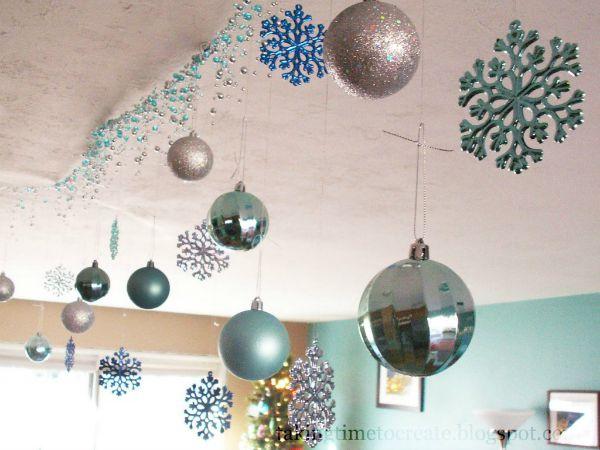Apt Decorating Ideas