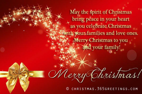 Merry Christmas 2019 Christmas Celebration All About