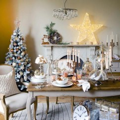 Beautiful Living Room Pictures Ideas Photos Of Colour Schemes Christmas Decorating Decorations 03