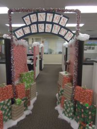 cubicle-christmas-office-decorations - Christmas ...
