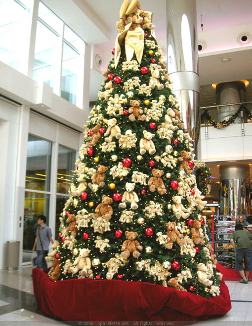 50 Best Christmas Tree Ideas Decorating Karluci