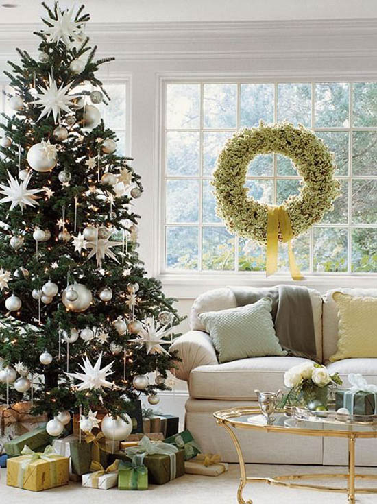 most-beautiful-christmas-trees-21