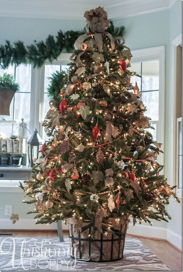 most-beautiful-christmas-trees-24
