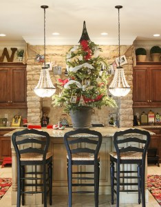 Source also top kitchen decorations for christmas celebration all rh greetings