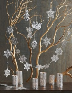 Source also top christmas decoration made with twigs and branches rh greetings
