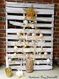 Nightmare Before Christmas Decorations - Christmas ...