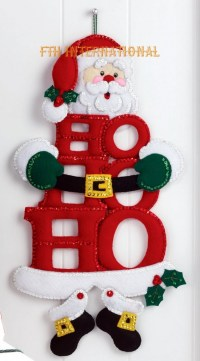 Top 40 Santa Claus Inspired Decoration Ideas - Christmas ...