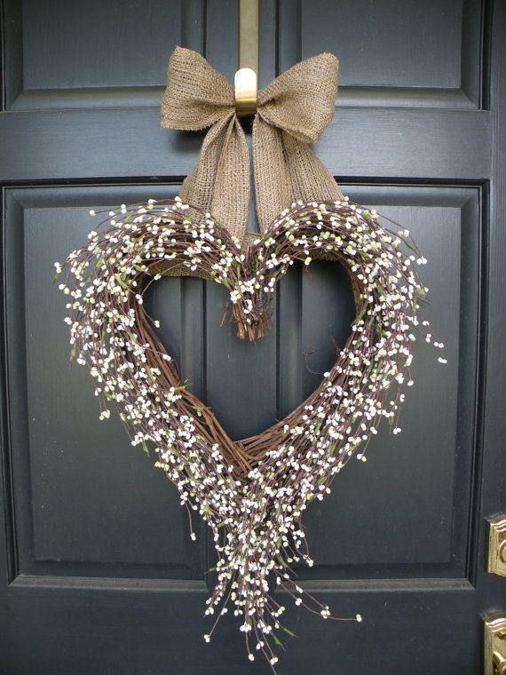Top 40 Shabby Chic Christmas Decorations Christmas Celebration All About Christmas
