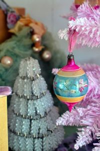 Top 40 Pastel Decoration Ideas For Christmas - Christmas ...