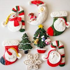 Kitchen Knife Magnet Dishwashers 30 Secret Santa Gifts Ideas For Christmas - ...