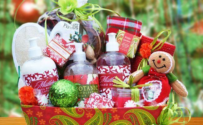 20 Creative Christmas Gifts Christmas Celebration All