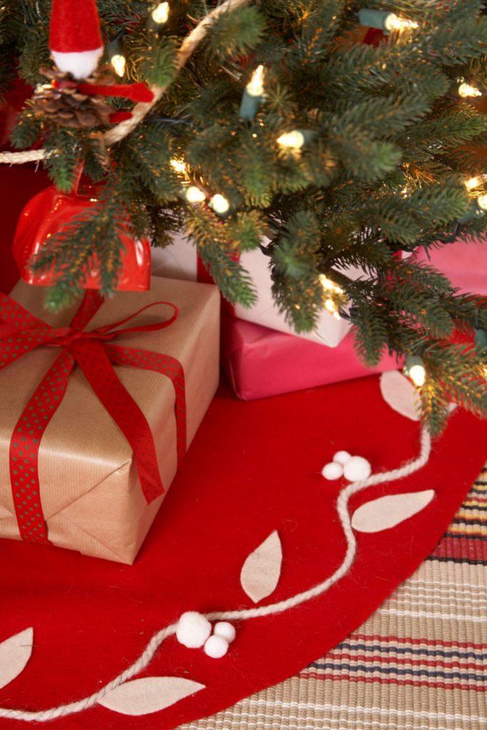 30 gorgeous christmas decorations