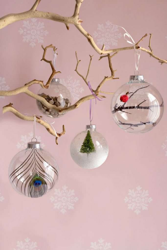 top christmas decorations you