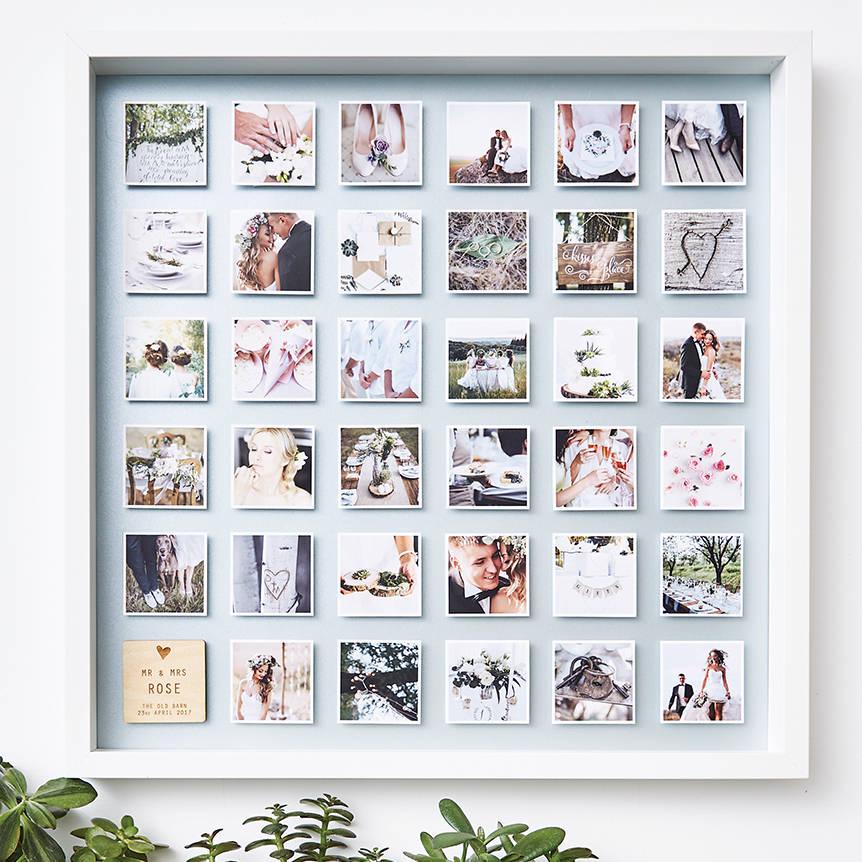 30 christmas gift ideas