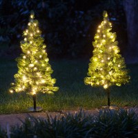 Outdoor Christmas Light Decoration Ideas - Christmas ...