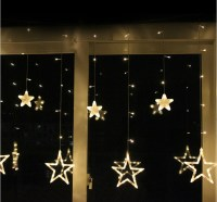 Christmas Window Lights: Decoration And Ideas - Christmas ...