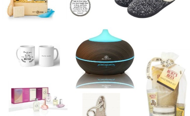 Christmas Gift Ideas For Mother In Law Christmas