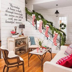 Images Of Christmas Living Room Decorations Floor Standing Lamps For Most Breathtaking Decorating Ideas And 3